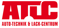 ATLC Hannover GmbH